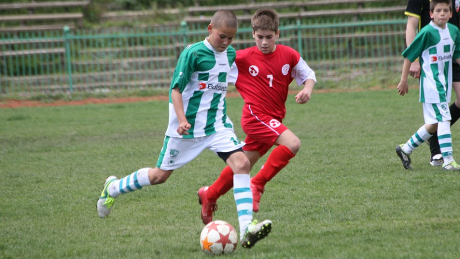 20130410_arsenal2000-beroe2000_2
