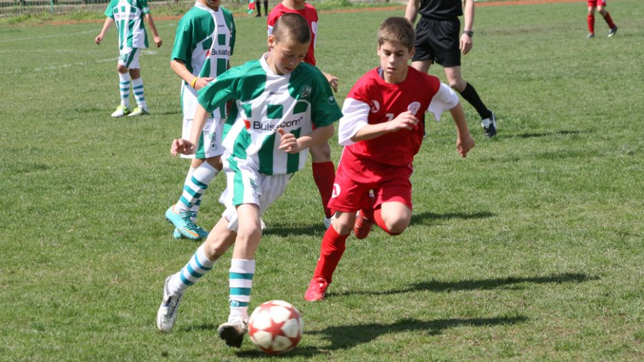 20130410_arsenal2000-beroe2000_3