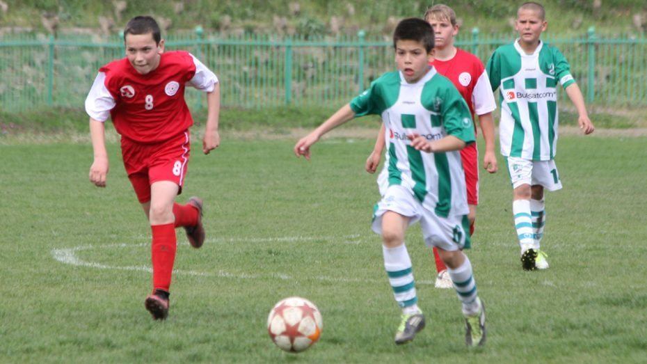 20130410_arsenal2000-beroe2000_5
