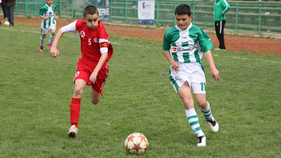 20130410_arsenal2000-beroe2000_7