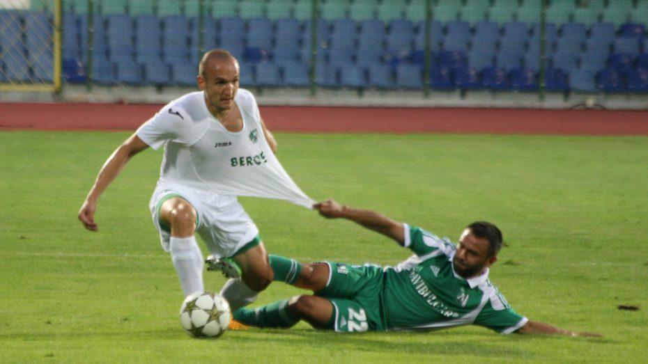 zdravko-supercup-vs-ludogorets
