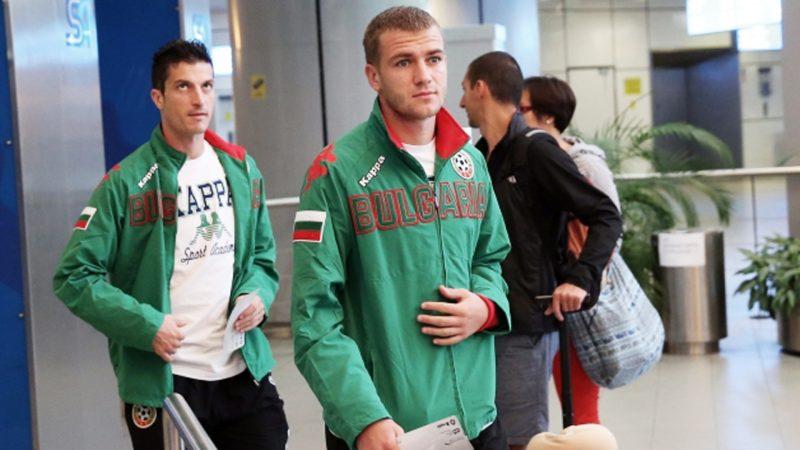 ventsislav-hristov-departure-to-italy-05092013