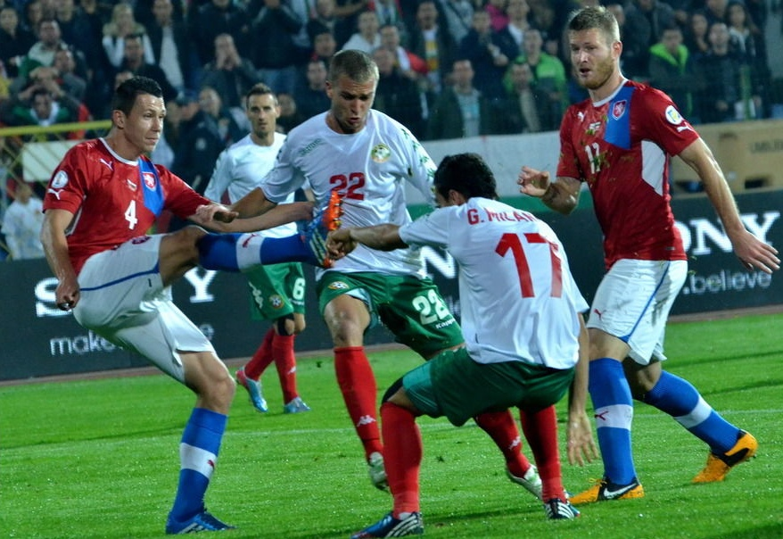 ventsi-vs-czechrepublic2