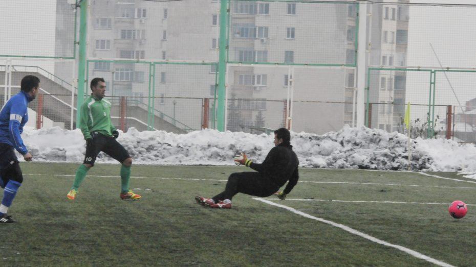 beroe-vereya_7