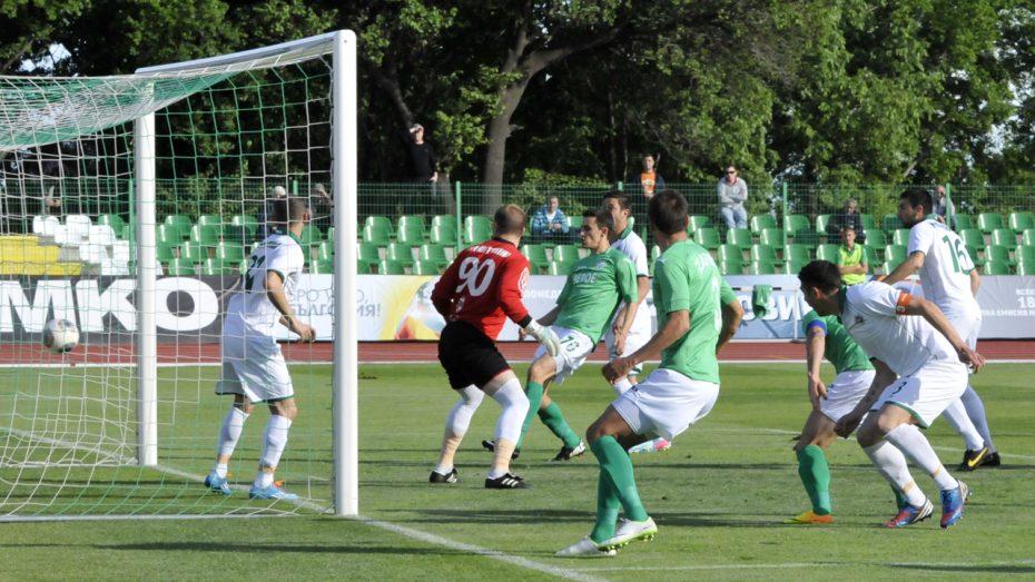 beroe-neftohimik_17052014-goal1