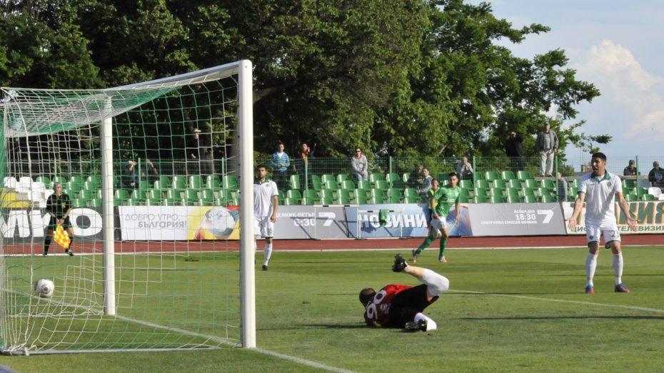 beroe-neftohimik_17052014-goal2