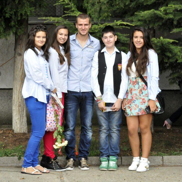 ventsislav-hristov-school-2