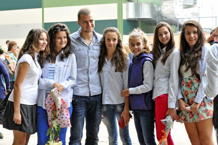 ventsislav-hristov-school-3