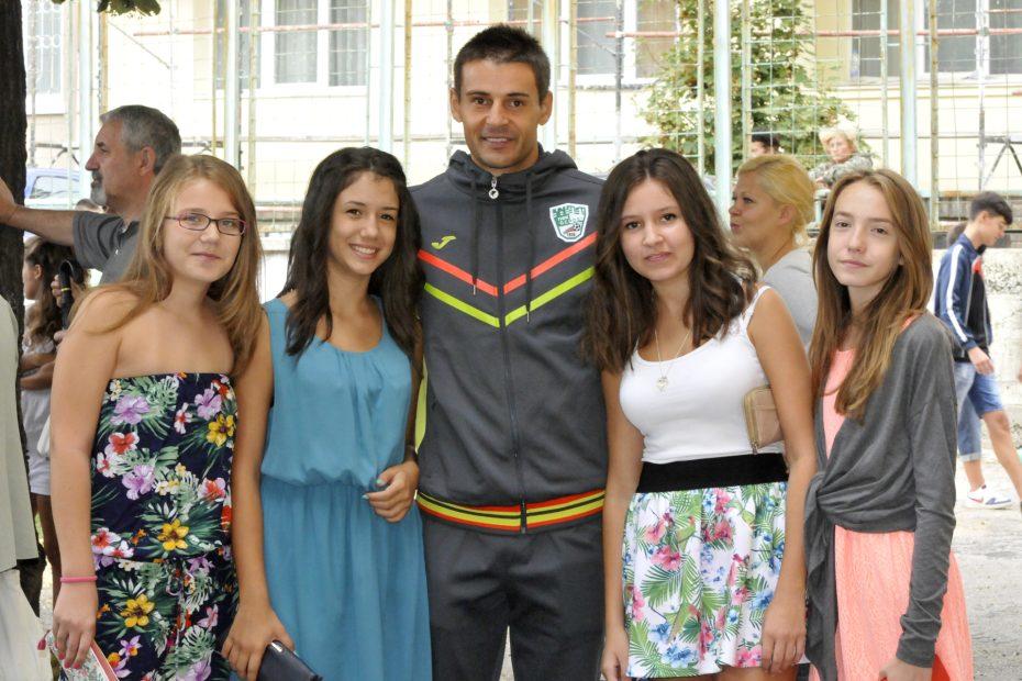vladimir-zafirov-school-2