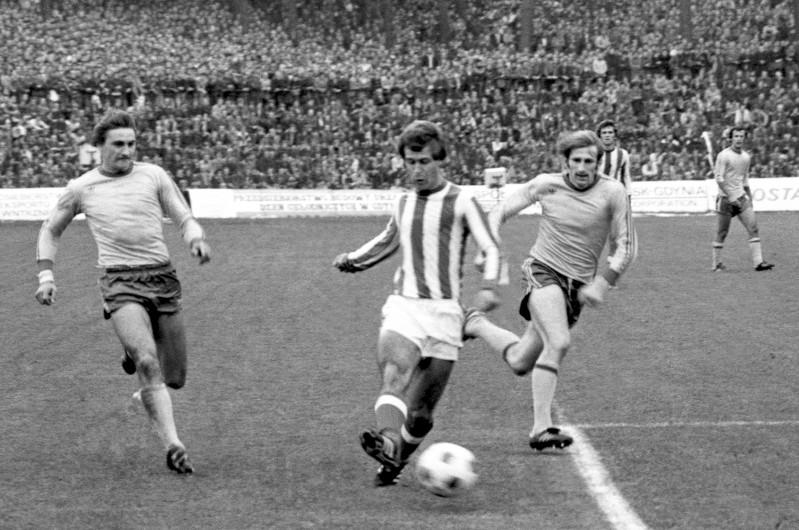 197571-19-wrzesnia-1979-roku-Arka-pokonala-Beroe-3-2-a-mecz-przy-ul-Ejsmonda-obejrzalo-22-tysiace-widzow-19-lutego-bulgarska-druzyna-ma-zagrac-na-otwarcie-nowego-stadionu-w-Gdyni