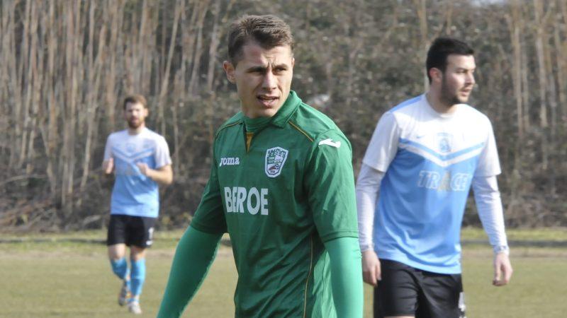 anton-ognyanov-beroe