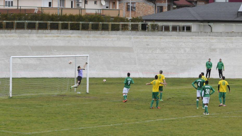 svilengrad-beroe_goal