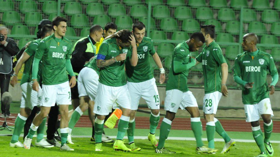 beroe-ludogorets_25042015-celebration