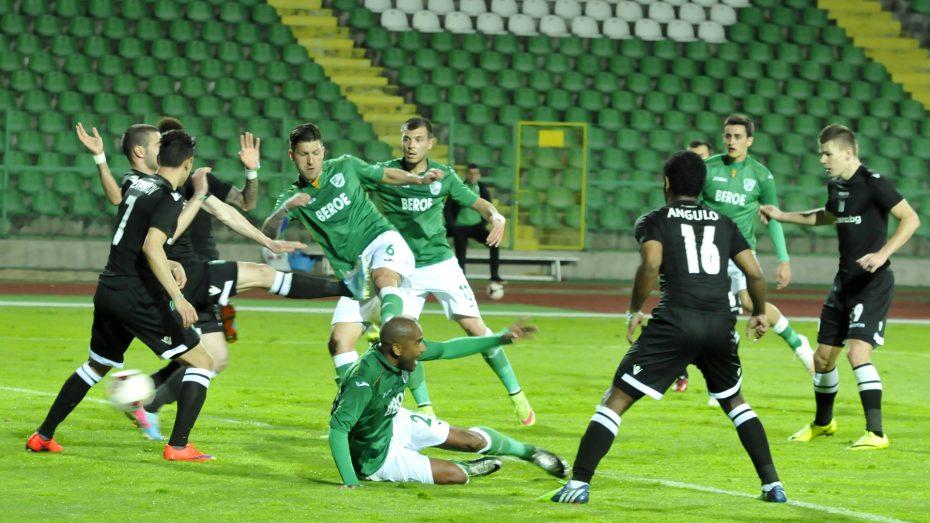 beroe-ludogorets_25042015-goal