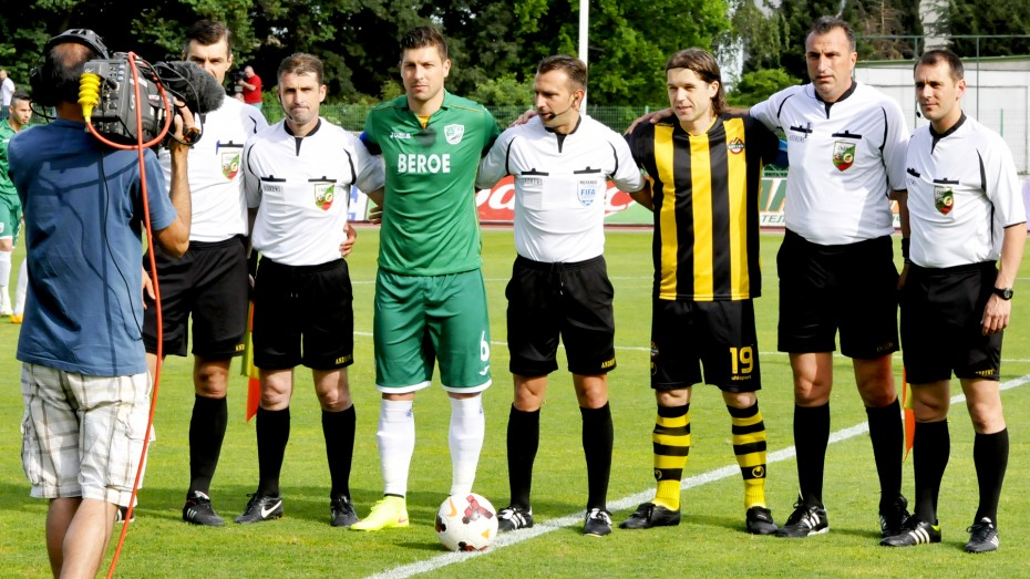 beroe-botev_23052015-referees