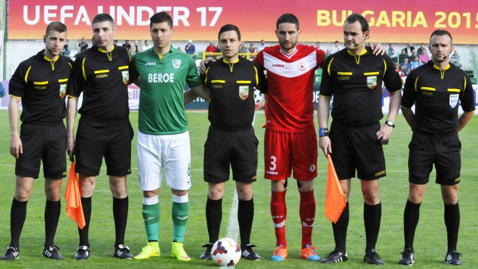 beroe-cska_01052015-referees