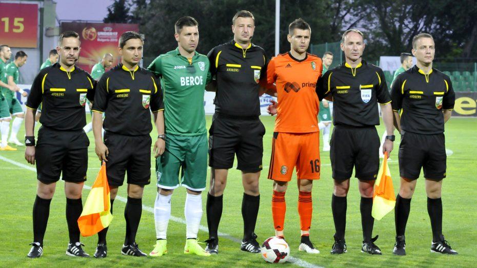 beroe-litex_17052015-captains