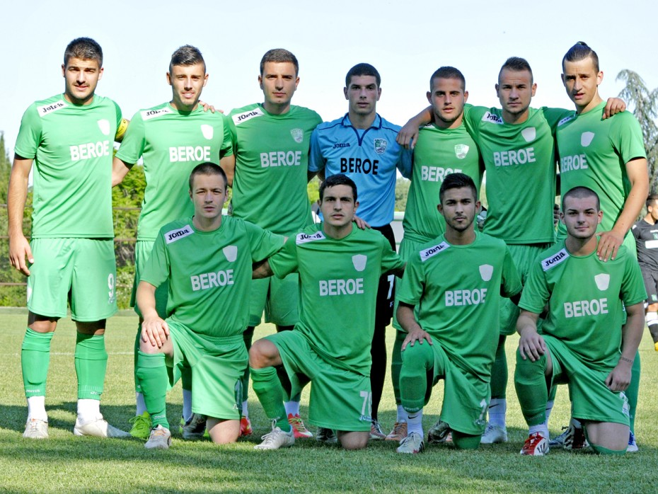beroeu21-ludogoretsu21_02062015-team