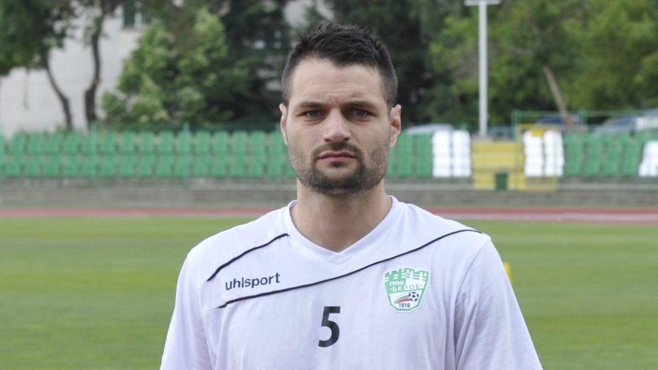 georgi_karaneychev