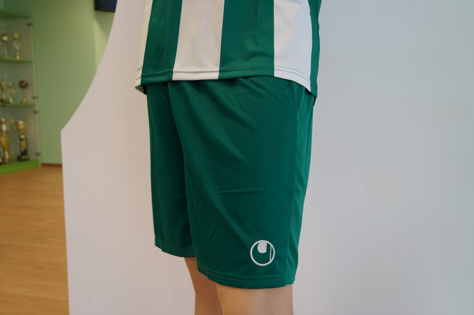 Match-shorts