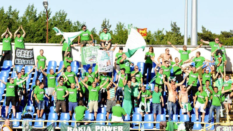 atlantas-beroe_02072015-fans