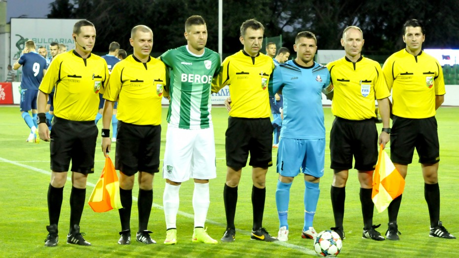 beroe-montana_19072015-referees