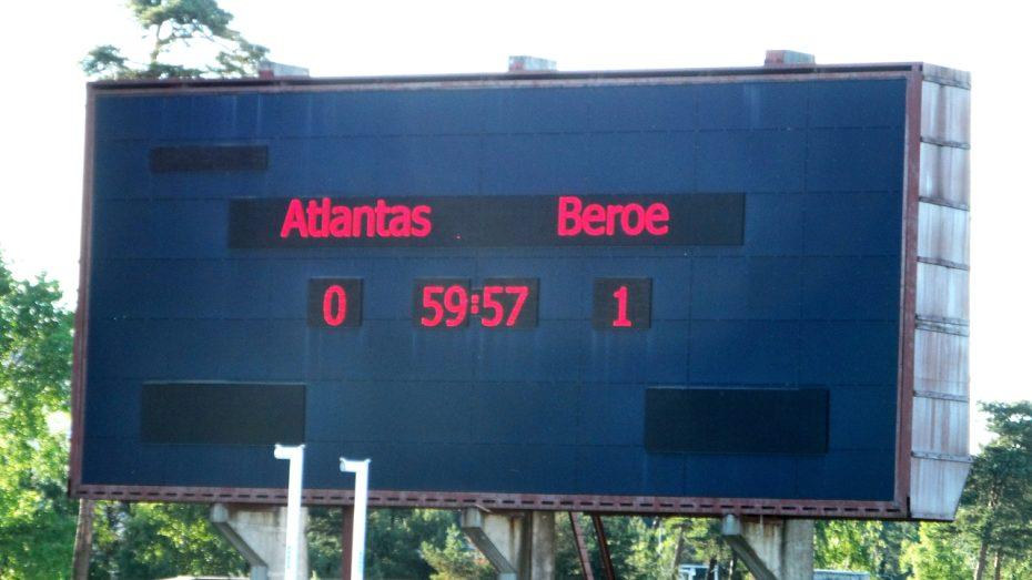 scoreboard-0-1