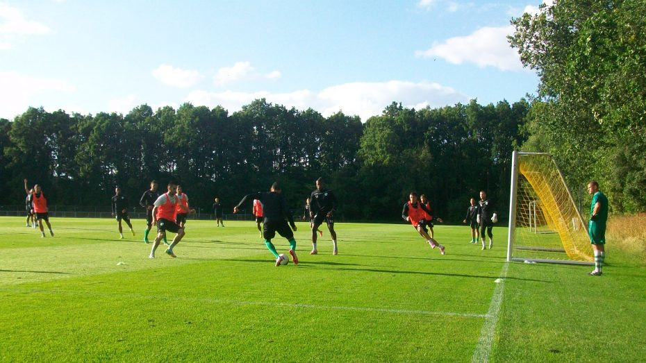 training-brondby3