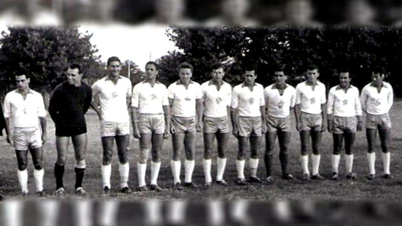 beroe-1960-61