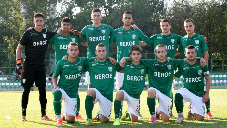 beroeu19-pirinu19_29082015_lineup-1