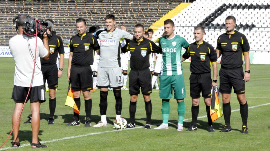 slavia-beroe_09082015-referees