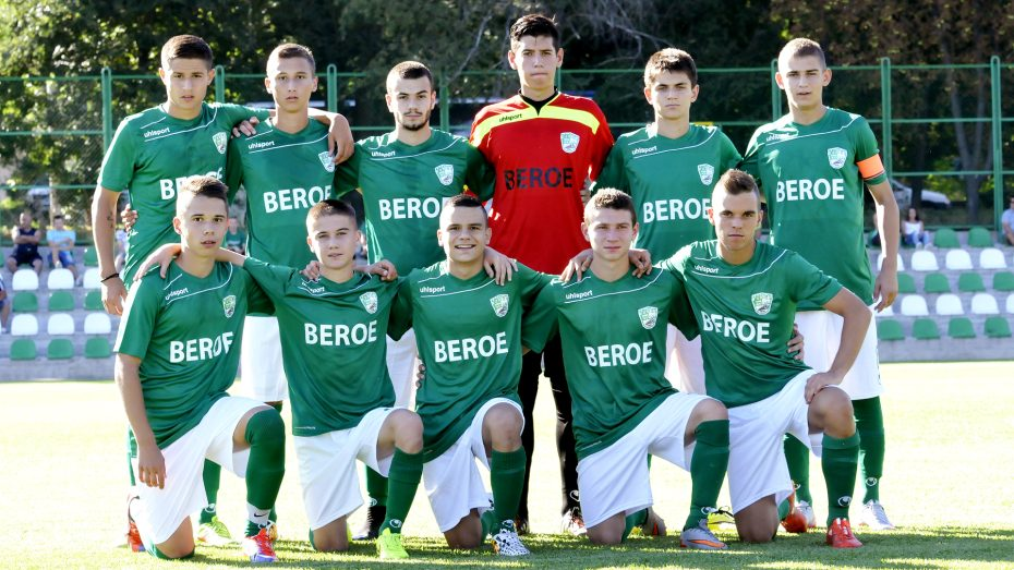 beroeu17-septemvriu17_01092015_team
