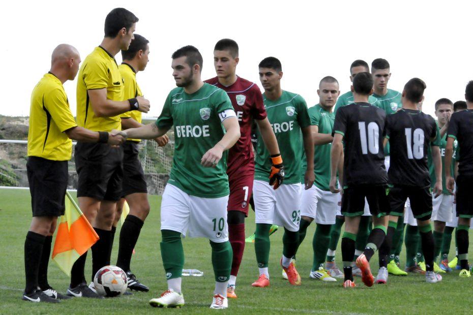 beroeu19-ludogoretsu19_13092015_referees
