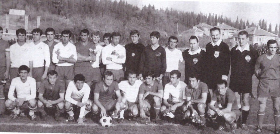 1969Dinamo