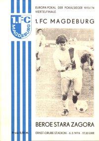 1973-1974_fcm-zagora