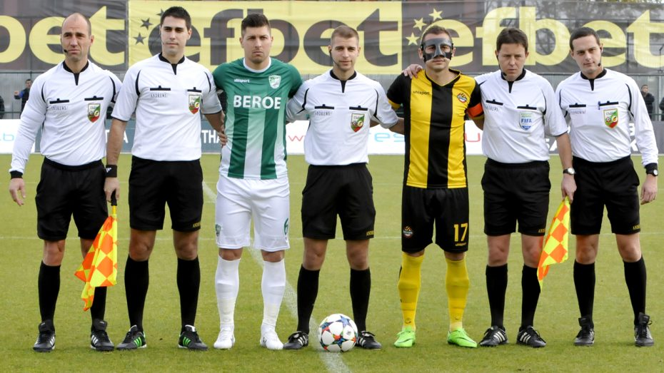 botev-beroe_08112015_referees