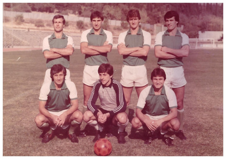 1986-8