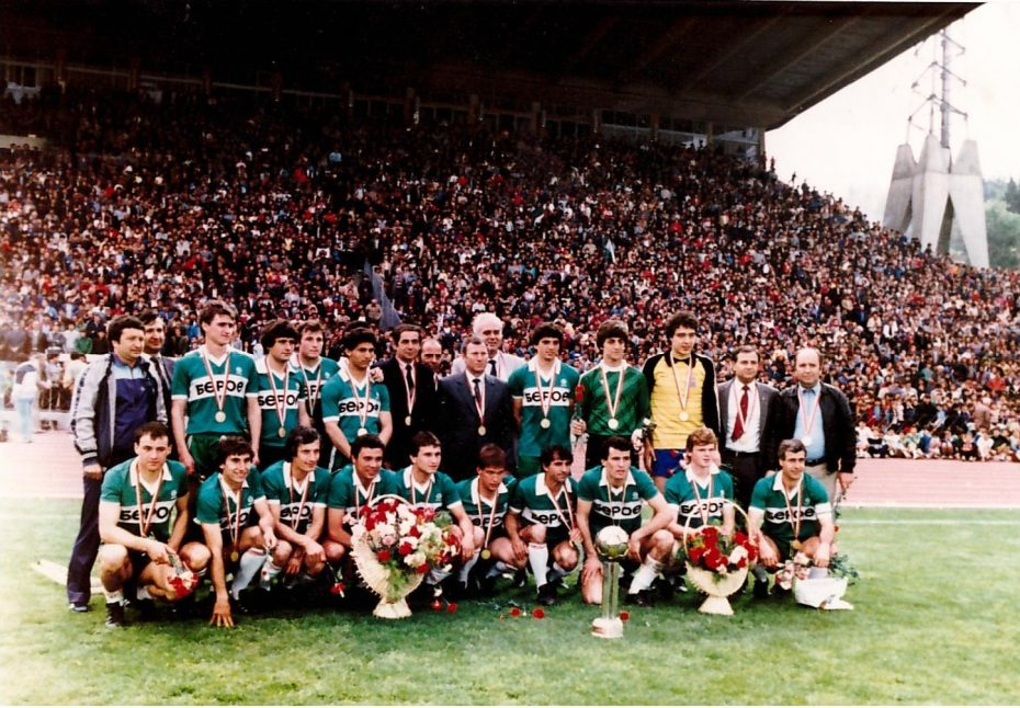 1986-n