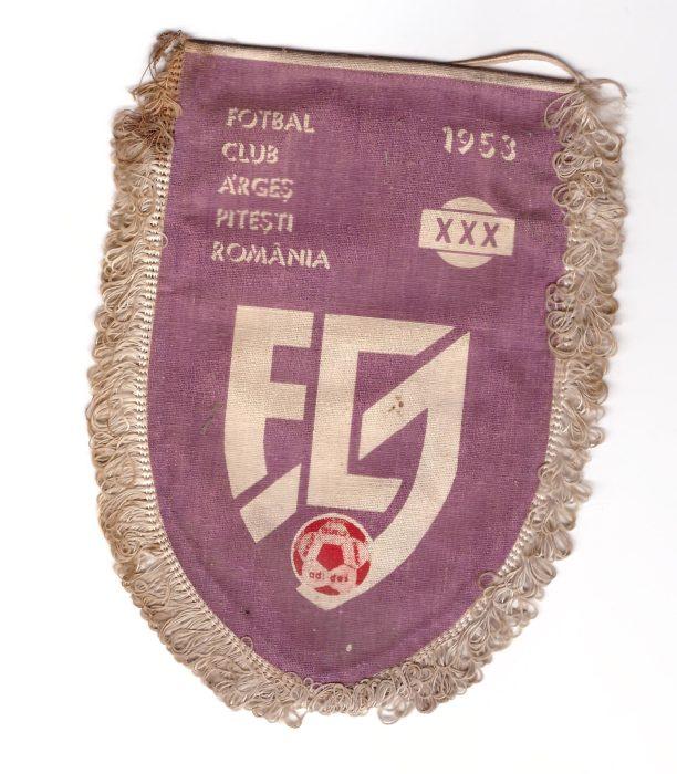 arges-flag1