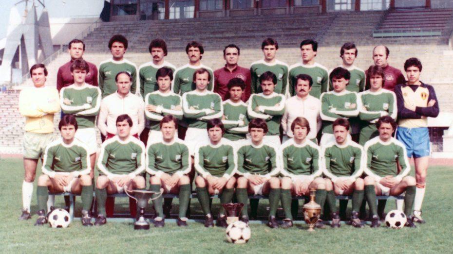 beroe-1984-3