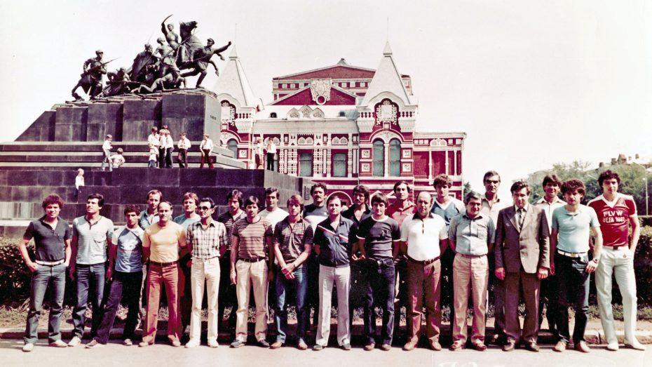beroe-1984-5