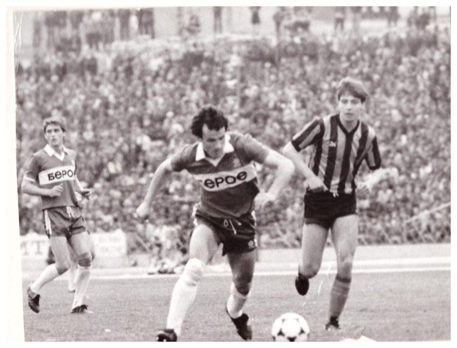 beroe-lokosf-1986