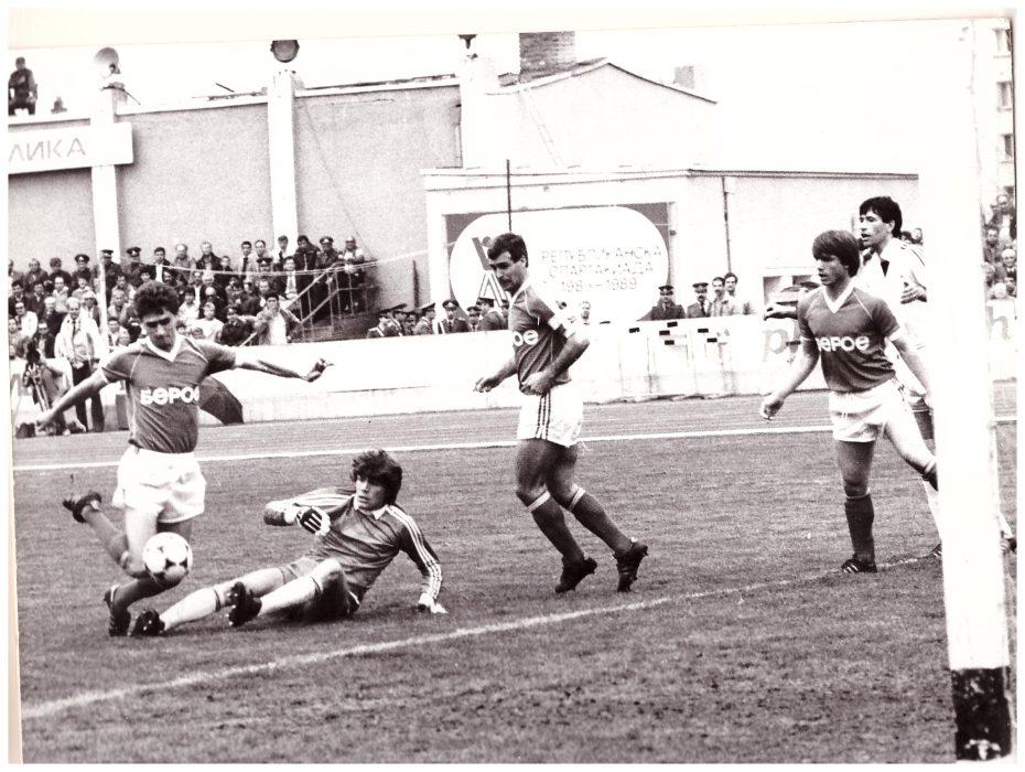 beroe-slavia-1986