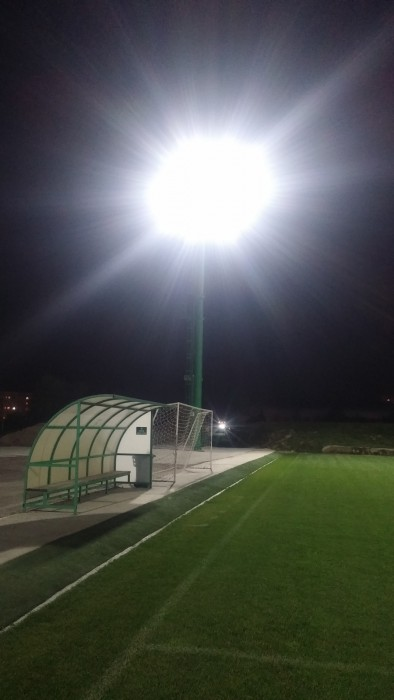 beroe-baza-osvetlenie5
