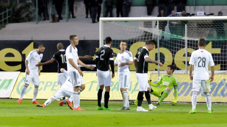 beroe-partizan_match_elias-goal