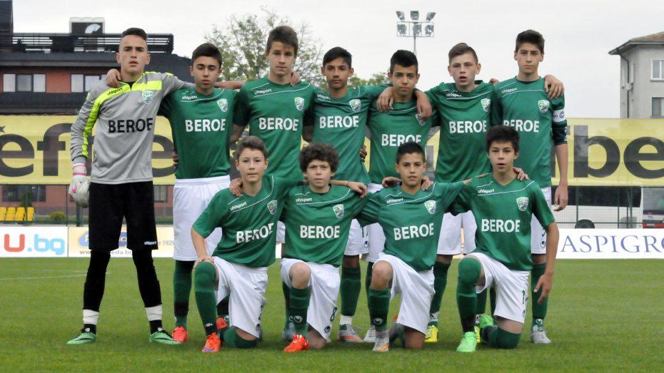 beroe2002-levski2002_05052016-team