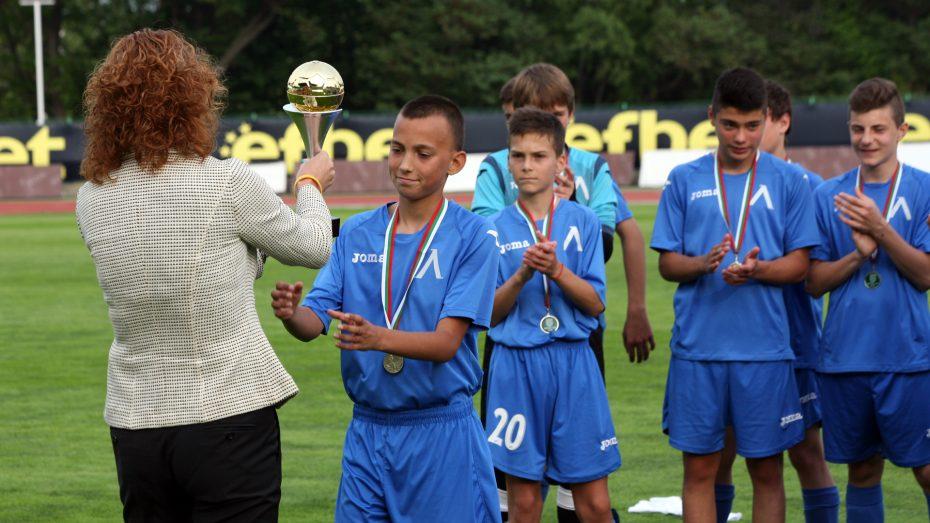 beroecup2016_final-5