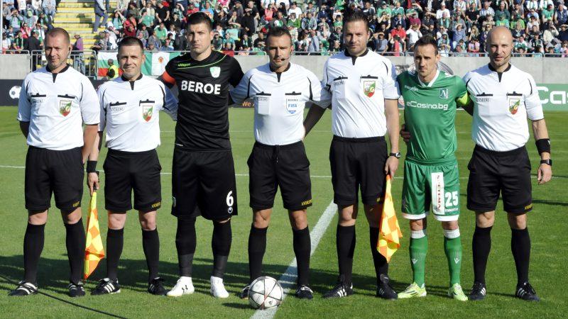 ludogorets-beroe_22052016_referees