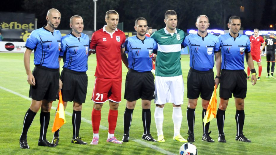 beroe-pirin_26082016_referees