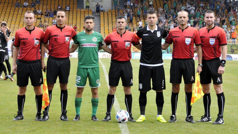 neftohimik-beroe_21082016_referees
